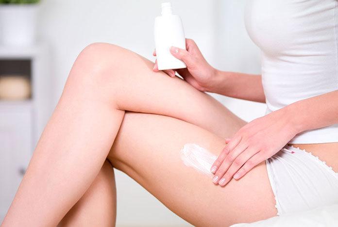 Z tymi kosmetykami, pielęgnacja skóry będzie czystą przyjemnością