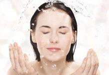 Skuteczne oczyszczanie twarzy - kilka ciekawych produktów