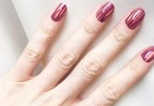 Piękne i zadbane dłonie - jak wybrać klej do tipsów?