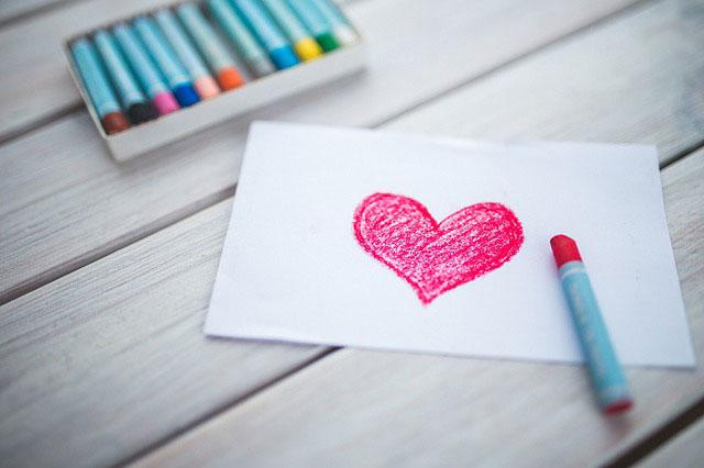 Walentynki - lista polecanych prezentów dla kobiet