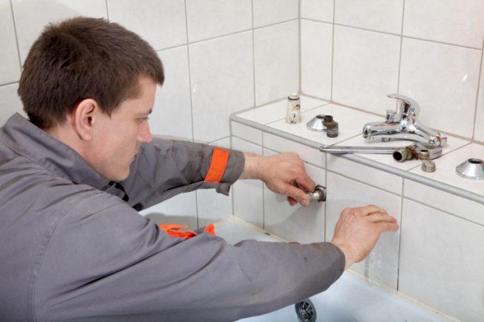 Szybkie naprawy w Twoim domu