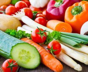 dieta na oczyszczenie wątroby