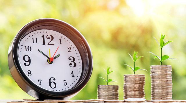 Jaki jest maksymalny czas na spłatę pożyczki krótkoterminowej?