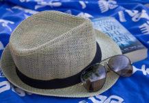 Skuteczne i bezpieczne dla oczu okulary przeciwsłoneczne - na co zwracać uwagę przy zakupie?