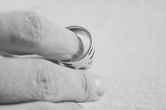 Rozwód - jak się do niego przygotować