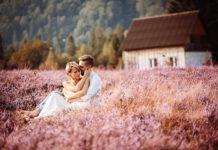 Jak sprawić, by zaproszenia ślubne były oryginalne?