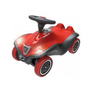 Auta i roboty jako popularne zabawki zdalnie sterowane