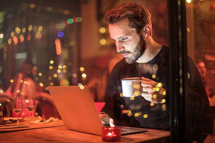Top 3 dostawców najszybszego Internetu