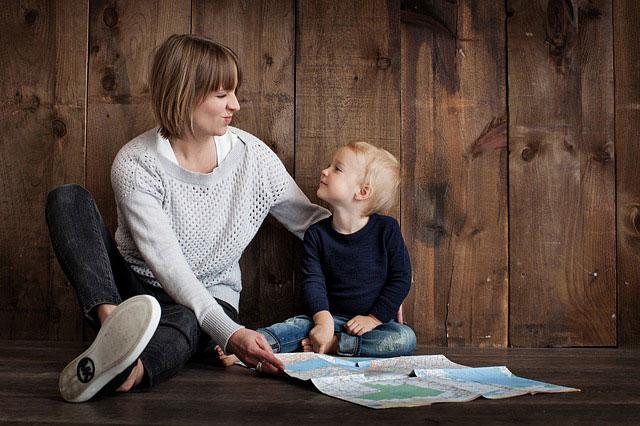 Plastry antykoncepcyjne - działanie, zalety, wady, sposób korzystania