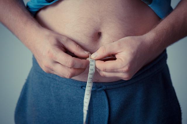 Czy nadwaga to nasza wina i jak sobie z nią poradzić?