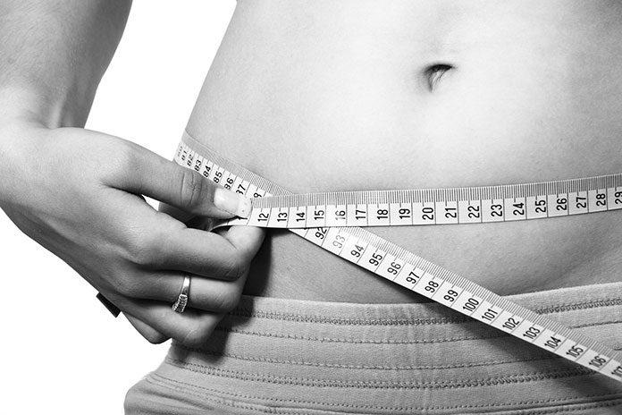 Czym jest i jak stosować kalkulator BMI?