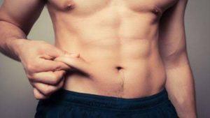 3 Wskazówki, jak osiągnąć ketozę podczas diety ketogennej