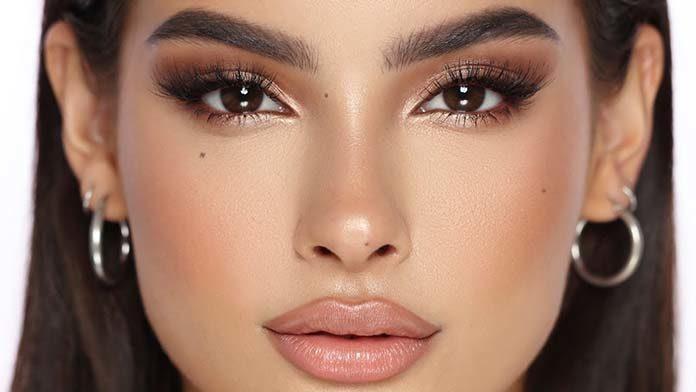 Jak dopasować kosmetyki do osobistych preferencji?