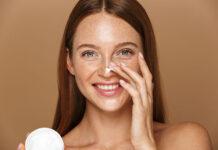 Czy dermokosmetyki pomogą Ci w walce z osłabioną warstwą lipidową skóry