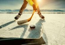 Obozy łyżwiarskie 2020 - gdzie się wybrać