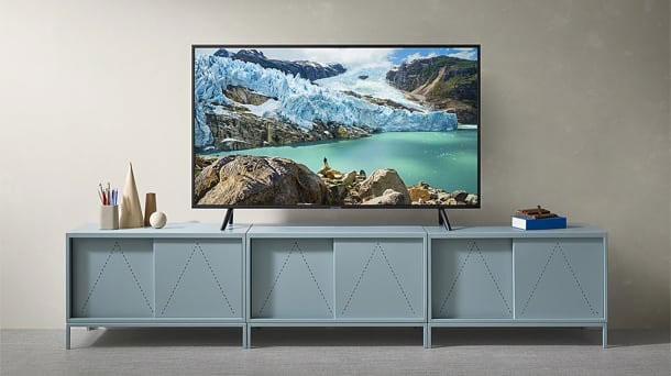 LED, OLED czy QLED? Wszystko, co musisz wiedzieć przed zakupem telewizora