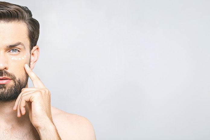 Pielęgnacja skóry zimą – o tym nie możesz zapomnieć
