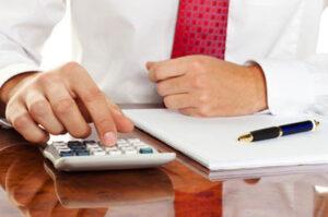 studia na kierunku finanse i ekonomia biznesu