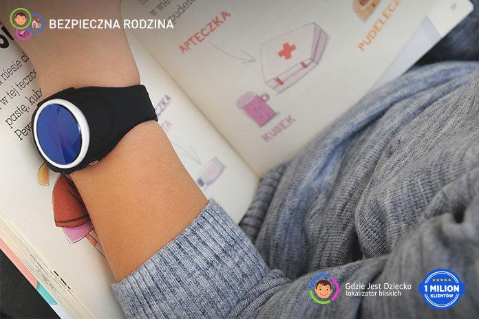 Ochrona dziecka w czasie Koronawirusa