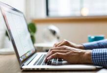 Tani i szybki internet domowy