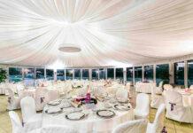 Zaproszenia i winietki na wesele