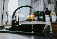Zlewozmywak do kuchni