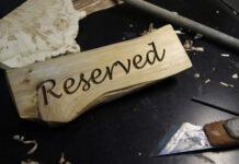 Zalety systemu rezerwacji online