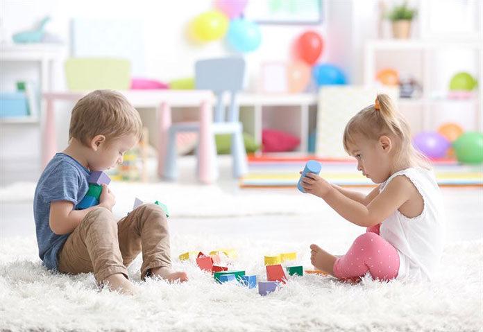 Gdzie warto kupować zabawki