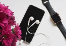 W Orange Flex smartfony i smartbandy możesz mieć w wyjątkowo atrakcyjnej cenie