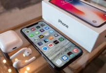 Wybór smartfona