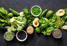 Czy na diecie ketogenicznej trzeba jeść mięso