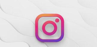 Dlaczego Instagram ma dzisiaj duże znaczenie dla firm
