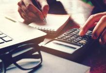 Gotowe formularze i faktury online