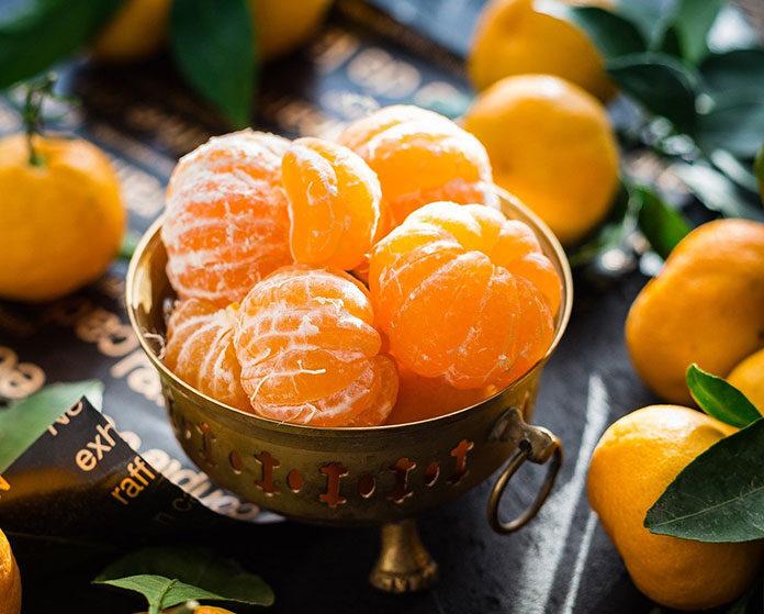 Dieta dla zdrowego stylu życia